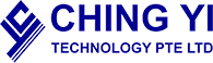 Ching Yi Technology Pte Ltd